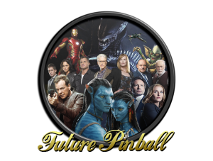FutureSystemMDocklet