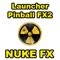 NukeFX