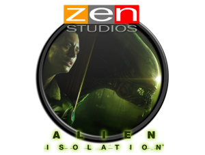 Pack Multimédia Pinball FX2 pour PinballX Alien_isolation-300x227