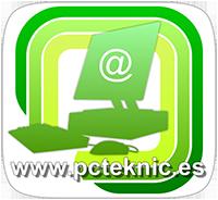 logoweb200