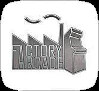 FactoryArcade