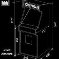 king-medidas-black-nueva-e1385052440355