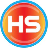 Hyperspin_LOGO