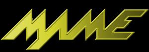 lateral-amarillo-sm