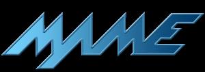 lateral-azul-sm