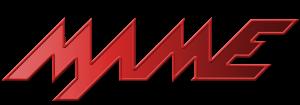 lateral-rojo-sm