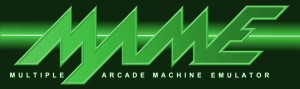 marquesina2-verde