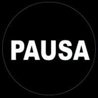 pausa4