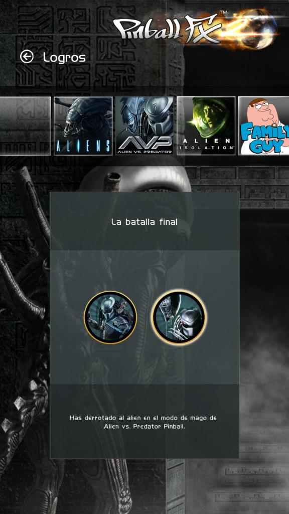Alien vs. Predator - Page 2 226980_20160629182341_1-576x1024