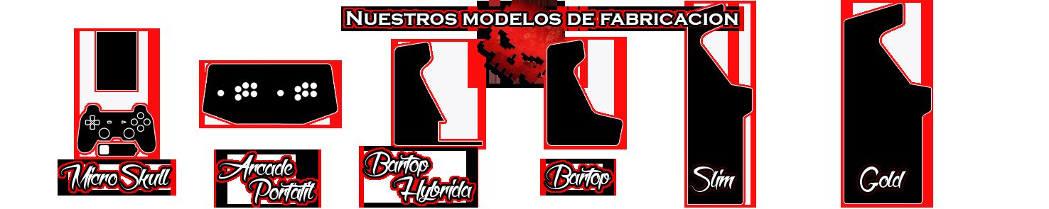 banner diseños