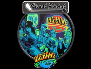 BIG BANG BAR