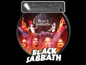 Black Sabbath 80s
