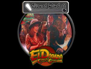 El Dorado City of Gold