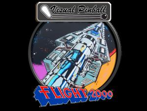 Flight 2000