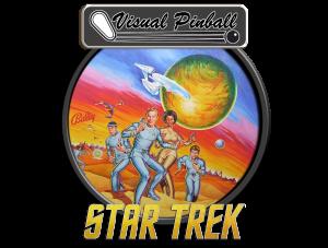 STAR TREK 1978