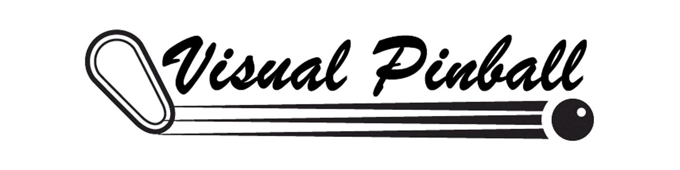 Visual Pinball Slider