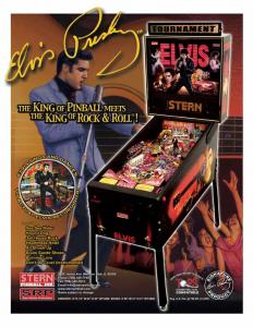 Elvis (Stern 2004)