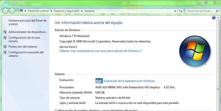 windows-7-no-actuliza-2