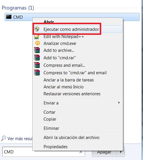 windows-7-no-actuliza-3