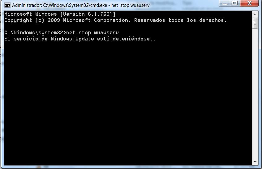 windows-7-no-actuliza-4