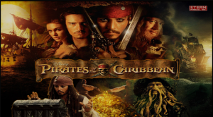 pirates-of-the-caribbean-stern-2006
