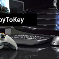 Joy2Key