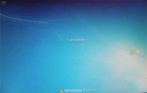 windows-7-iniciando