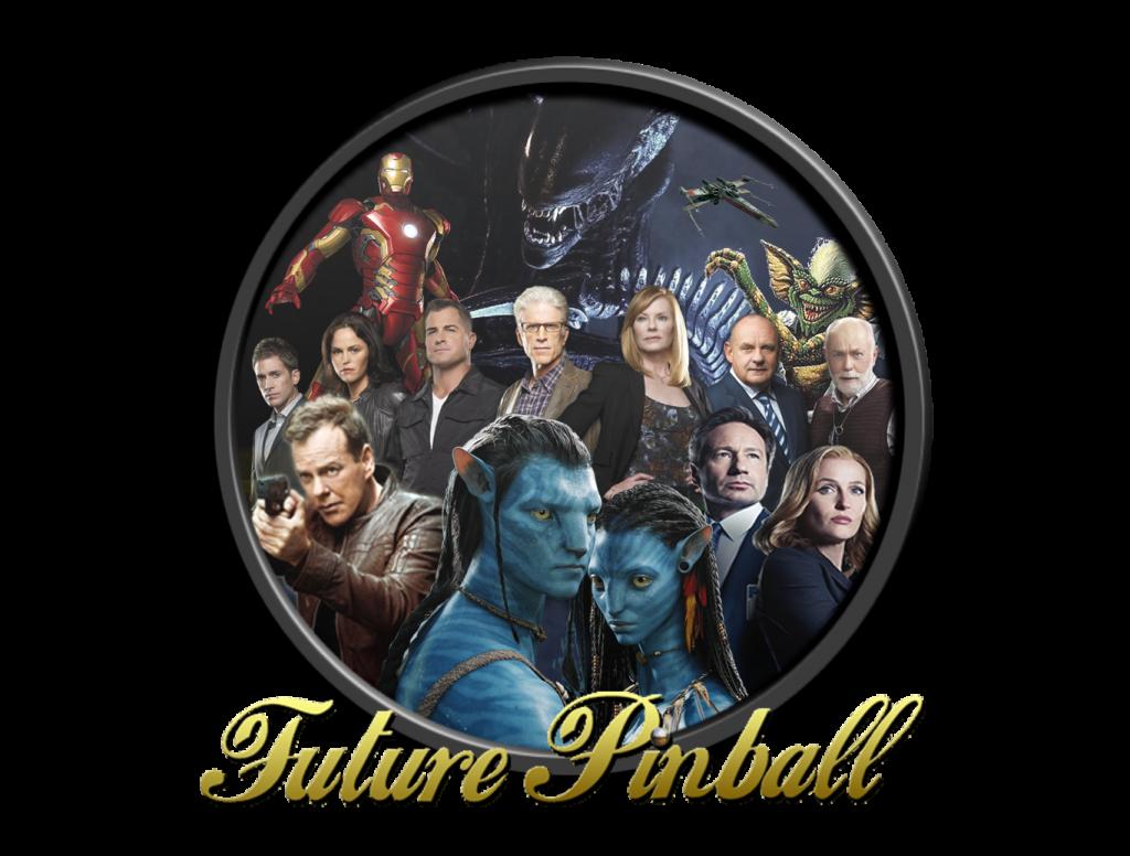 FutureMDocklet