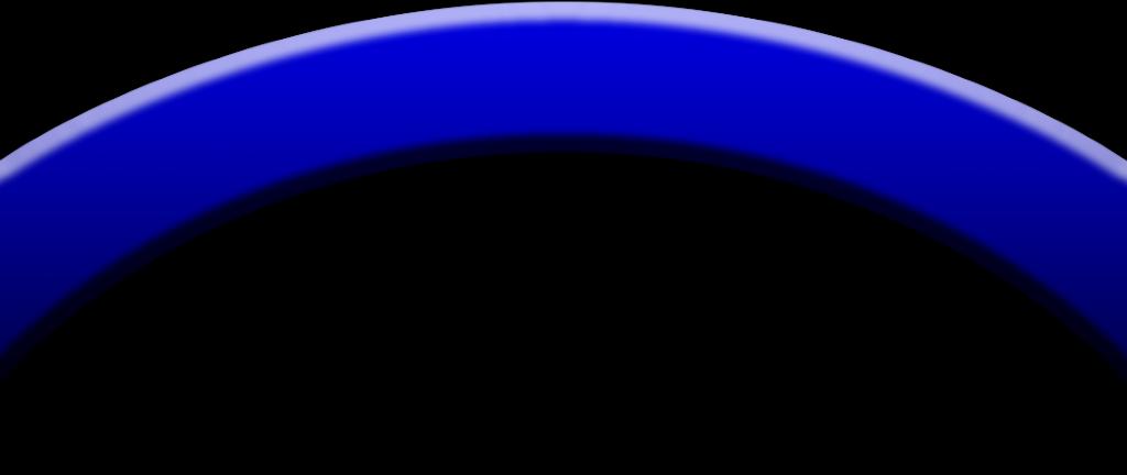 Pinballx Pinball Fx3 - 0425