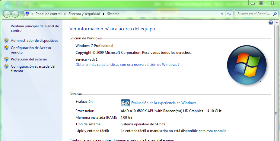 windows-7-no-actuliza-2