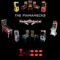 Pinball Virtual | Cómo construir tu propio Pinball Virtual