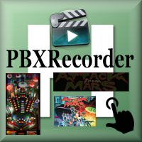 PBXRecorder